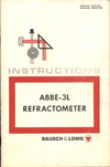 abbe-3l-refractometer-thumbnail