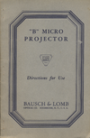 b-micro-projector-directions-for-use-thumbnail