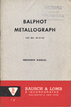 balphot-metallograph-reference-manual-thumbnail