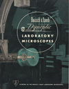 dynoptic-laboratory-microscopes-thumbnail
