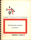 integrated-camera-system-ii-thumbnail