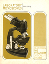 laboratory-microscopes-thumbnail