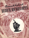 medical-microscopes-thumbnail