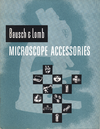 microscope-accessories-thumbnail