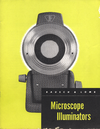 microscope-illuminators-thumbnail