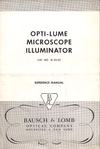 opti-lume-reference-manual-thumbnail