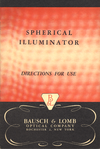 spherical-illuminator-directions-for-use-thumbnail