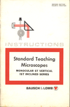 standard-teaching-microscope-instructions-thumbnail
