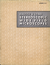 stereoscopic-wide-field-microscopes-thumbnail