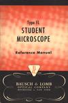 type-fl-reference-manual-thumbnail