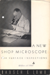 A New Shop Microscope-thumb