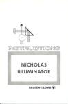 Instructions Nicholas Illuminator-thumb