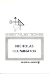Instructions Nicholas Illuminator-thumb