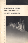 Instruments in Glass Control-thumb