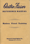 Ortho-Fusor Reference Manual-thumb
