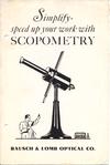 Scopometry-thumb