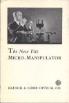 The New Fitz Micro-Manipulator-thumb