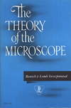 The Theory of the Microscope grey DynaZoom-thumb