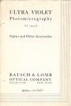 Ultra Violet Photomicrography-thumb