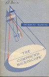 Students Manual The Compound Microscope thumb