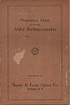 B&L_ refractometer_charts_c1926
