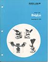 Balplan Microscope Price List